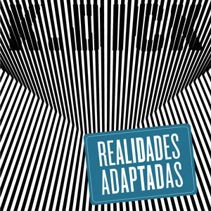 Realidades Adaptadas: Philip K. Dick no cinema