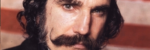 top 10 bigodes do cinema, novembro azul cinema, movie moustaches, movember, daniel day lewis