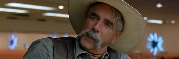 top 10 bigodes do cinema, novembro azul cinema, movie moustaches, movember, big lebowski