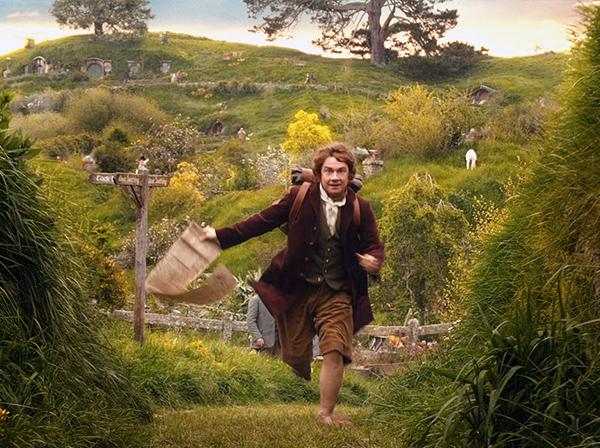 hobbit-movie-bilbo-baggins