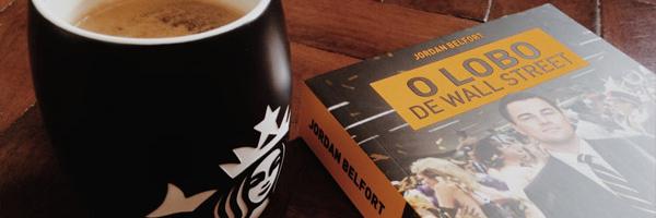 melhores livros lidos 2014, pipoca musical, raquel moritz, lobo wall street