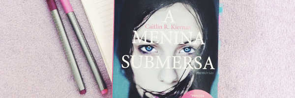melhores livros lidos 2014, pipoca-musical, raquel moritz, menina submersa, darkside books