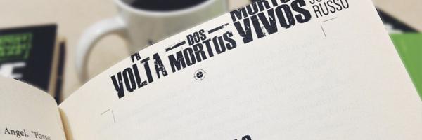 melhores livros lidos 2014, pipoca-musical, raquel moritz, livros zumbis