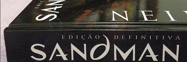 melhores livros lidos 2014, pipoca musical, raquel moritz, sandman, neil gaiman