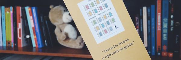 melhores livros lidos 2014, pipoca-musical, raquel moritz, vida livreiro aj flikry