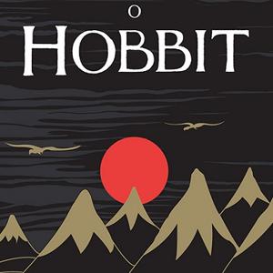 O Hobbit: uma aventura na Terra Média