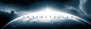 Interstellar: a novelização do filme e as explicações de Kip Thorne