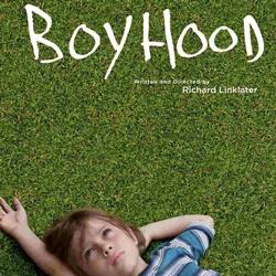 """Os 12 anos de produção de """"Boyhood: Da Infância à Juventude"""""""