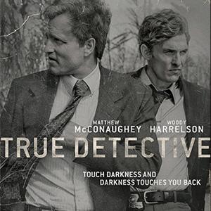10 motivos para assistir True Detective