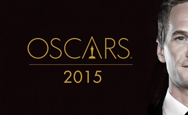 Conheça os ganhadores do Oscar 2015