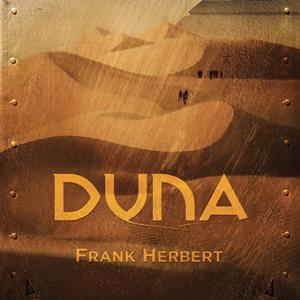 Duna, de Frank Herbert: um épico do gênero sci-fi