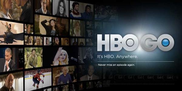 dicas servicos streaming filmes series, hbo go