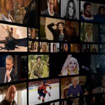 Serviços de streaming de vídeos que você precisa conhecer
