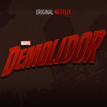 10 motivos para assistir Demolidor