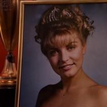 10 motivos para assistir Twin Peaks