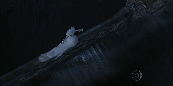 10 motivos para assistir amorteamo, amorteamo globo, malvina se joga da ponte