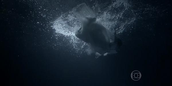 10 motivos para assistir amorteamo, amorteamo globo, oceano no fim do caminho