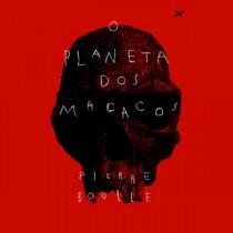 O Planeta dos Macacos, livro vs filme e o dilema da repetição