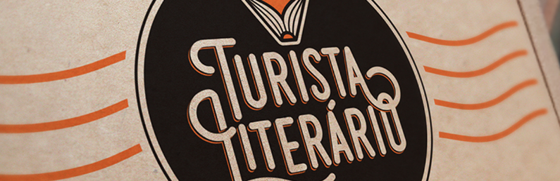 Turista Literário