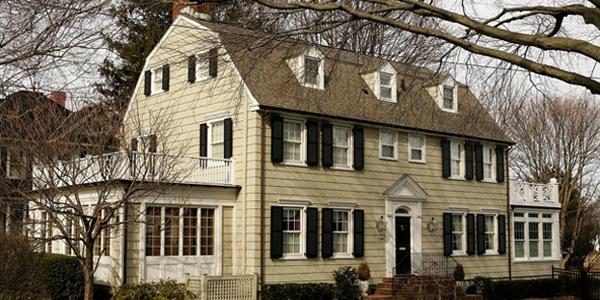 Casa localizada em | Veja a casa no Google Maps