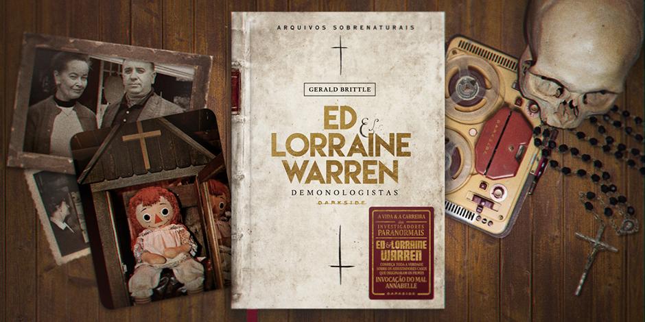 ed-lorraine-warren-darkside-livro-banner