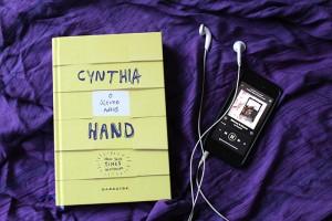 Playlist de O Último Adeus, de Cynthia Hand - Foto: Pipoca Musical