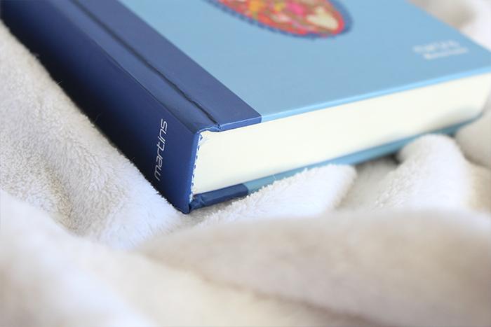 A História Sem Fim, livro de Michael Ende (Foto: Pipoca Musical)
