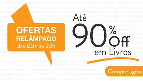 Ofertas de quadrinhos e mangás na Amazon - BOOKFRIDAY