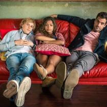 3 motivos para assistir a série Lovesick na Netflix