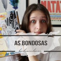 Tudo sobre As Bondosas (Entes Queridos) | #LendoSandman
