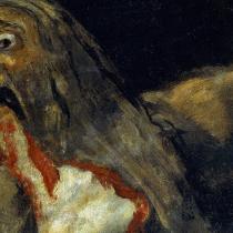 Os segredos de Uma Noite em L'Enfer, de Davi Calil