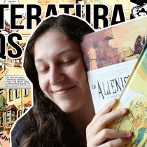 3 HQs que adaptam livros e contos | Fábio Moon & Gabriel Bá