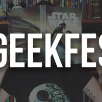 10 dicas de livros e HQs para comprar na #GeekFest da Amazon