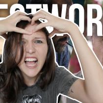 5 motivos para assistir Westworld