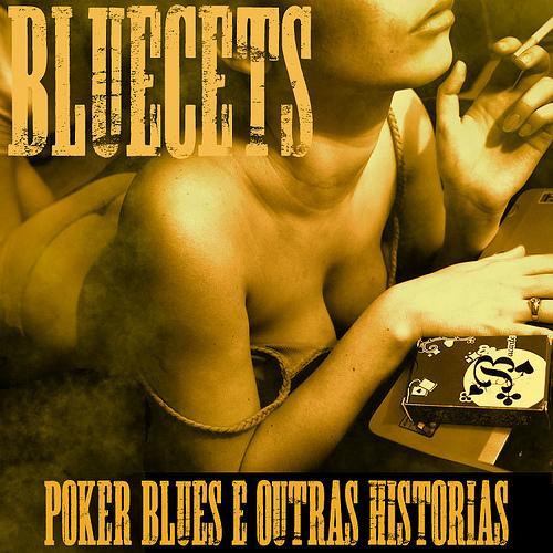 Entrevista: Bluecets