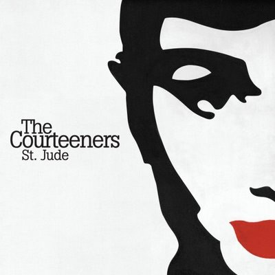 What took you so long, The Courteeners?