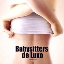 Babysitters de Luxo (The Babysitters)