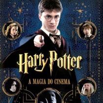 Harry Potter – A Magia do Cinema