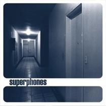 Entrevista: Superphones