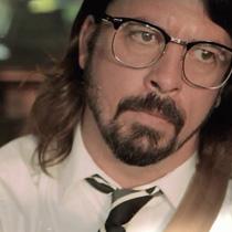 Walk, o Foo Fighters em um dia de fúria