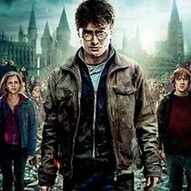 O fim de uma saga no cinema: Harry Potter e as Relíquias da Morte – Parte II