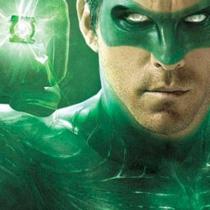 Lanterna Verde: diversão para quem não é fã