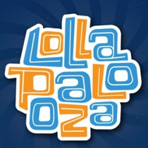 Reprise do Lollapalooza Brasil no Multishow