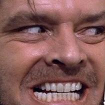 Top 10 – Dicas de filmes de terror antigos para curtir o Halloween