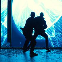 007 – Skyfall: visual impecável e cenas bem feitas