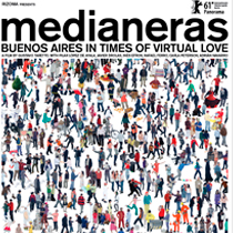 Medianeras – Buenos Aires na Era do Amor Virtual