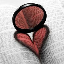 Top 10 - Livros para o Dia dos Namorados