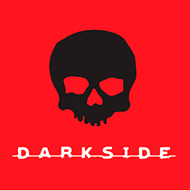 Parceria do Pipoca Musical com Darkside Books