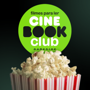 Cine Book Club | Psicose