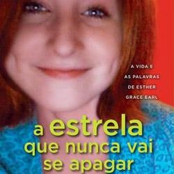Uma estrela chamada Esther Earl